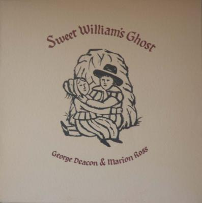 Sweet William's Ghost