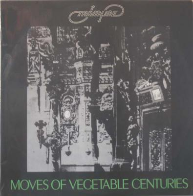 Moves Of Vegetable Centuries