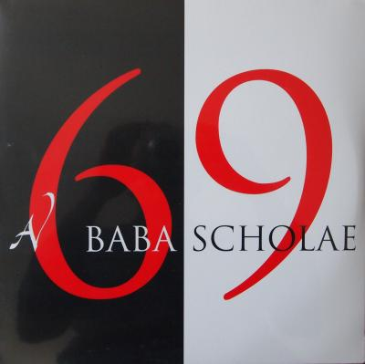 BABA SCHOLAE