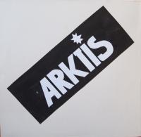 ARKTIS/Same