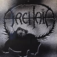 ARCHAIA/Same