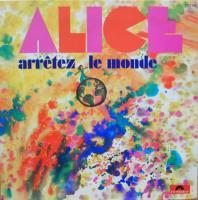 ALICE/Same
