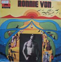 RONNIE VON/Same