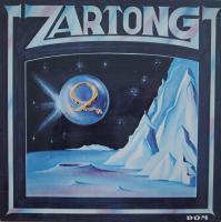 ZARTONG/Same