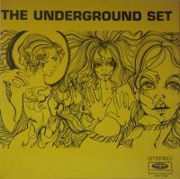 UNDERGROUND SET/Same
