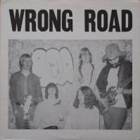 BOA/Wrong road