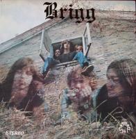 BRIGG/Same