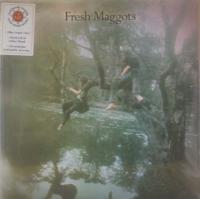 FRESH MAGGOTS/Same