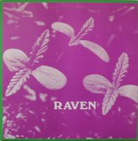 RAVEN/Back To Ohio Blues