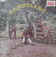 BANDOLERO/Same