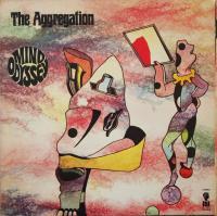 AGGREGATION/Mind Odyssey