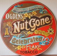 SMALL FACES/Ogdens' Nut Gone Flake