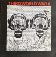 THIRD WORLD WAR/II