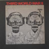 THIRD WORLD WAR/II