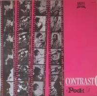 I POOH/Contrasto