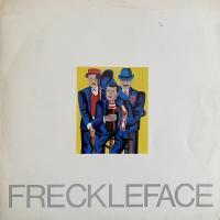 FRECKLEFACE/Same