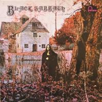 BLACK SABBATH/Same