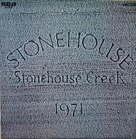 STONEHOUSE/Stonehouse Creek