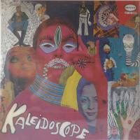 KALEIDOSCOPE/Same