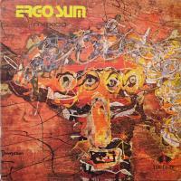 ERGO SUM/Mexico