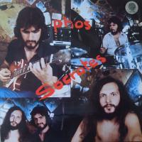 SOCRATES  /Phos