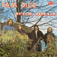 SAM DICE/Dutch Disease