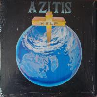 AZITIS/Help