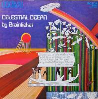 BRAINTICKET/Celestial Ocean