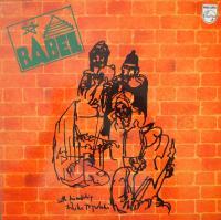 BABEL/Same