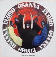 OSANNA/L'Uomo