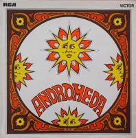 ANDROMEDA/Same