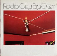 BIG STAR/Same