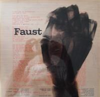FAUST/Same
