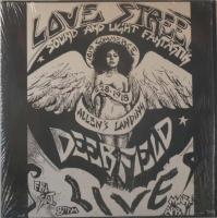 DEERFIELD/Live