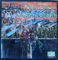 JODY GRIND/Far Canal