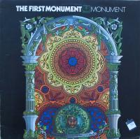 MONUMENT/First monument