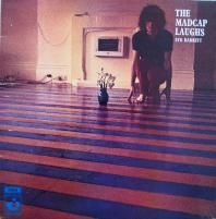 SYD BARRETT/The Madcap Laughs