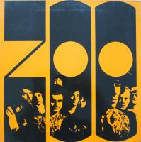 ZOO/Same