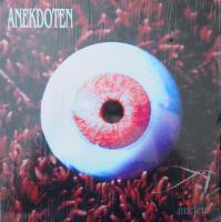 ANEKDOTEN/Nucleus
