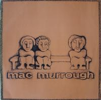 MAC MURROUGH/Same