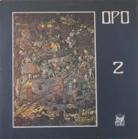 OPO/2