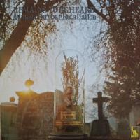 AYNSLEY DUNBAR RETALIATION/Remains to be heard..