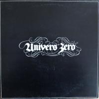 UNIVERS ZERO/Same