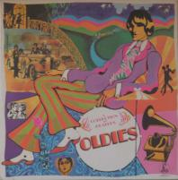 BEATLES/Oldies