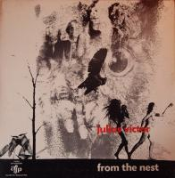 JULIUS VICTOR/From The Nest