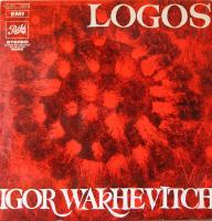 IGOR WAKHEVITCH/Logos