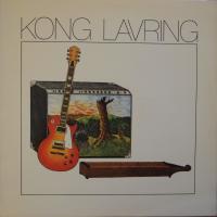 KONG LAVRING/Same