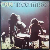 CAN/Tago Mago