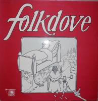 FOLKDOVE/Same