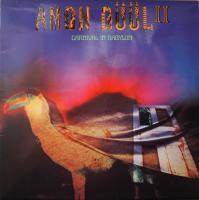 AMON DUUL II/Carnival In Babylon